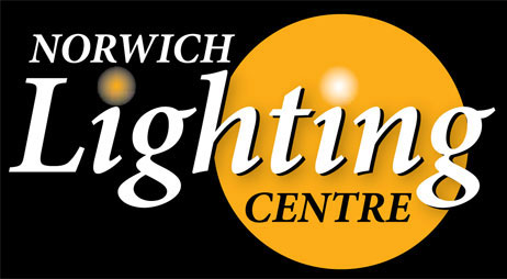 Norwich Lighting Centre | Longwater Retail Park Norwich Norfolk